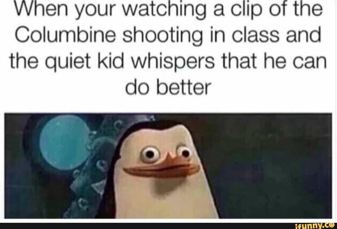 Oh yeah i be... - meme