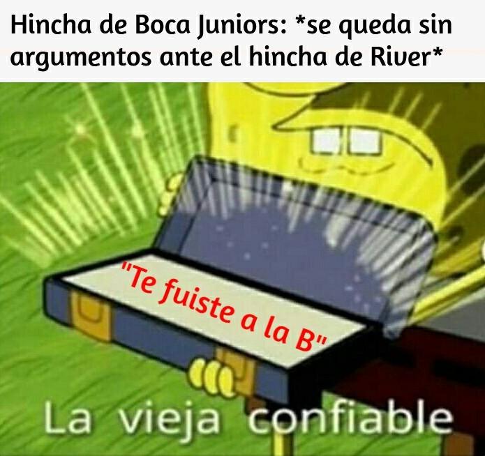 Murieron en Madrid xD - meme