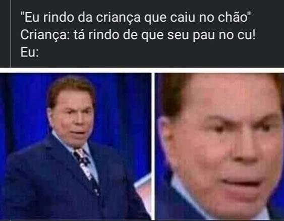 Burro - meme