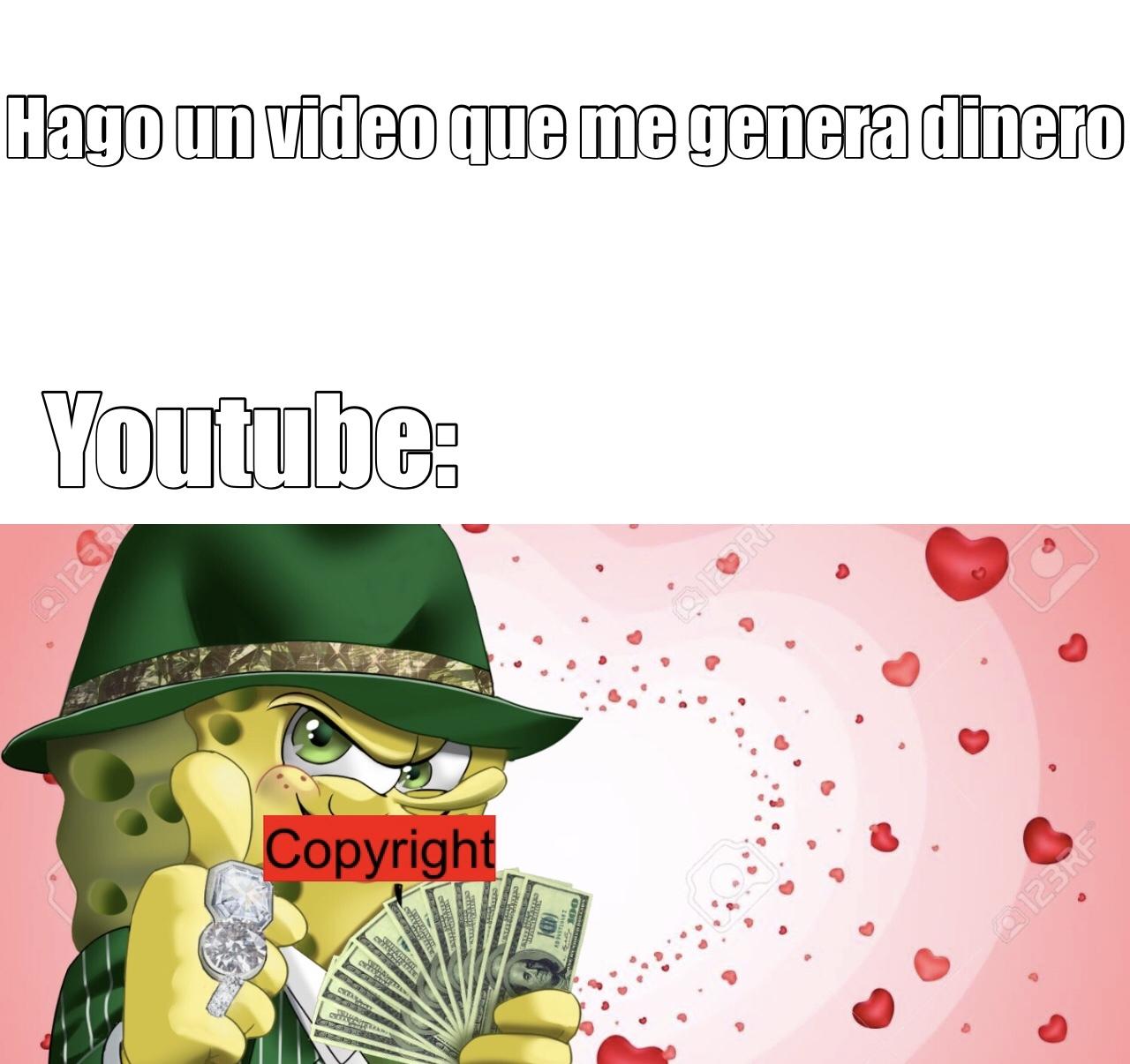 Yotave - meme