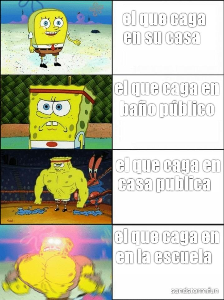 Wjsmwje - meme