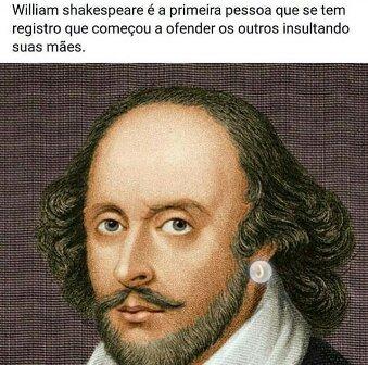 .                                                                                                      MAS QUE FILHO DA PUTA OUSADO!! - meme