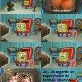 OUUUH BOOOOB !! :o