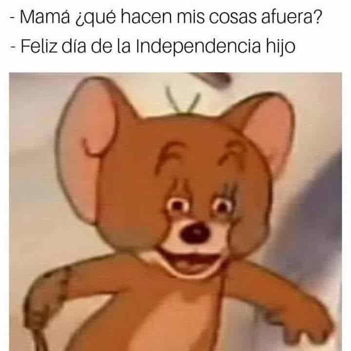 1 con 99 - meme