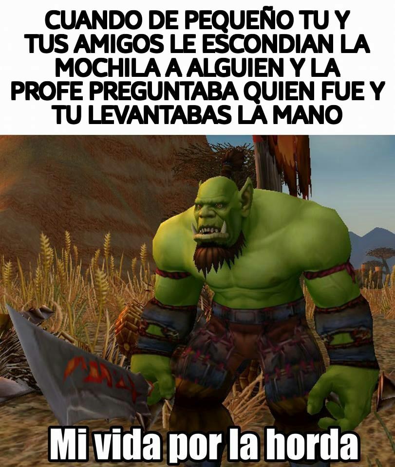 Meme 014