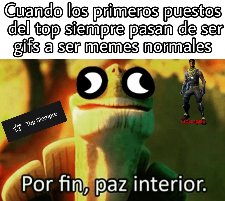ñññññ - meme