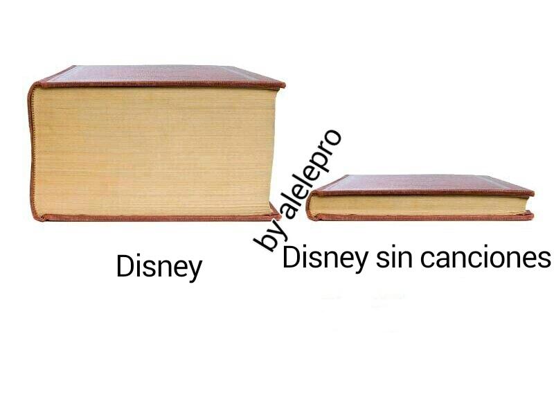Odjdbewobd - meme