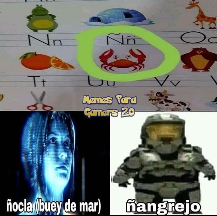 Holi - meme