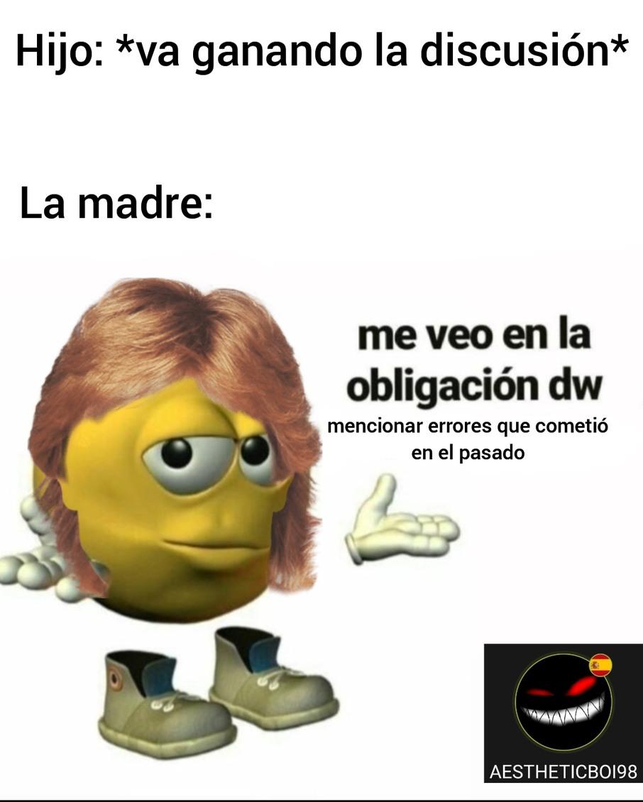:soyjakc: - meme