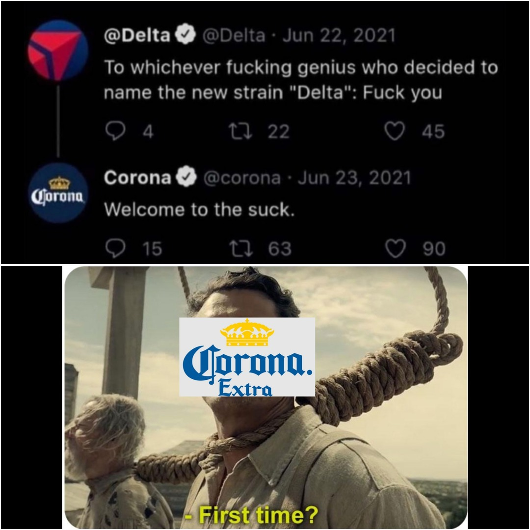 Strike - meme