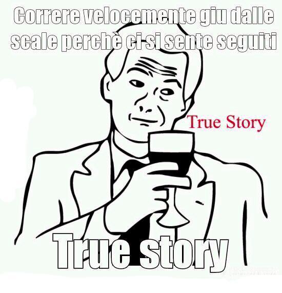 Gabola - meme