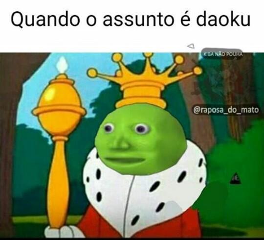 LMAU ADORA - meme