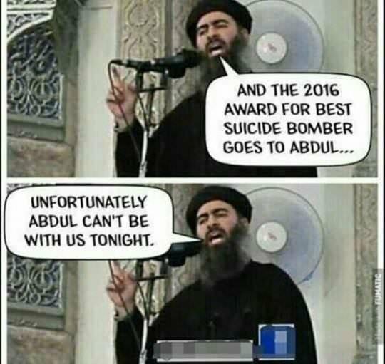 Abdul - meme