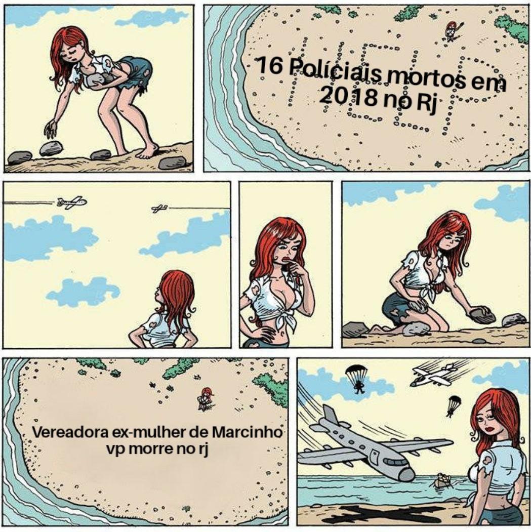 Fazer oq né Globo - meme