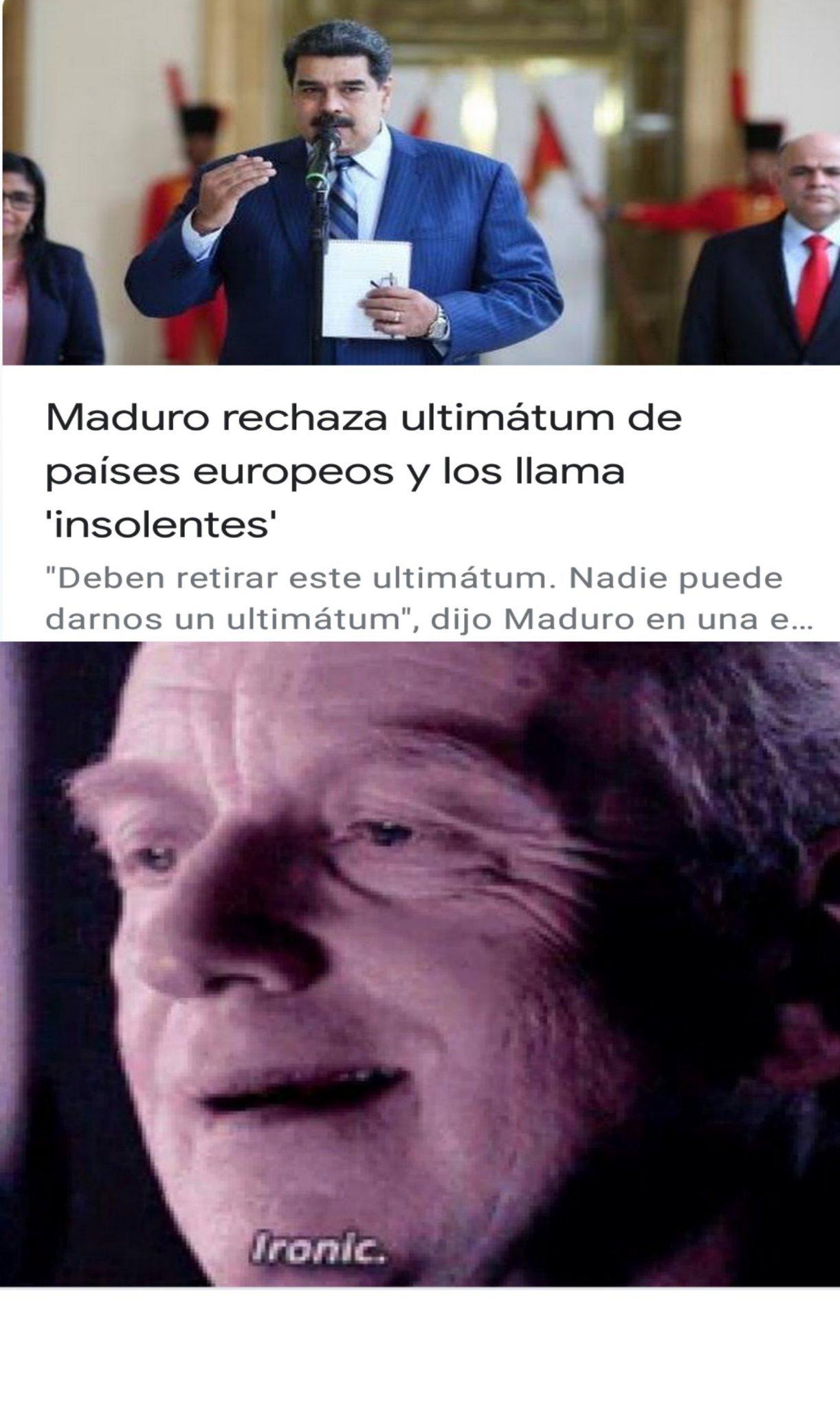InSoLeNtE - meme
