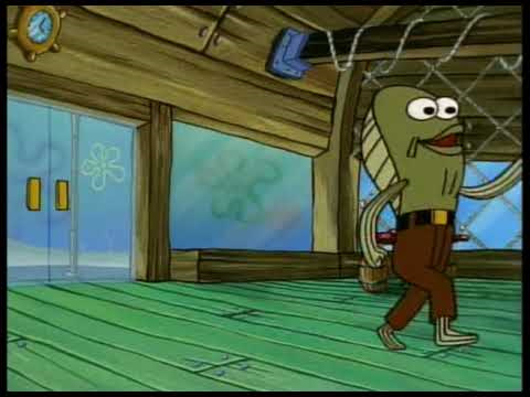rev up those fryers cause i am sure hungry for.... help help my legs - meme
