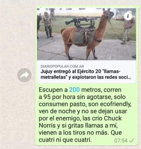 Por una Latinoamérica primer mundista!!! :') - meme