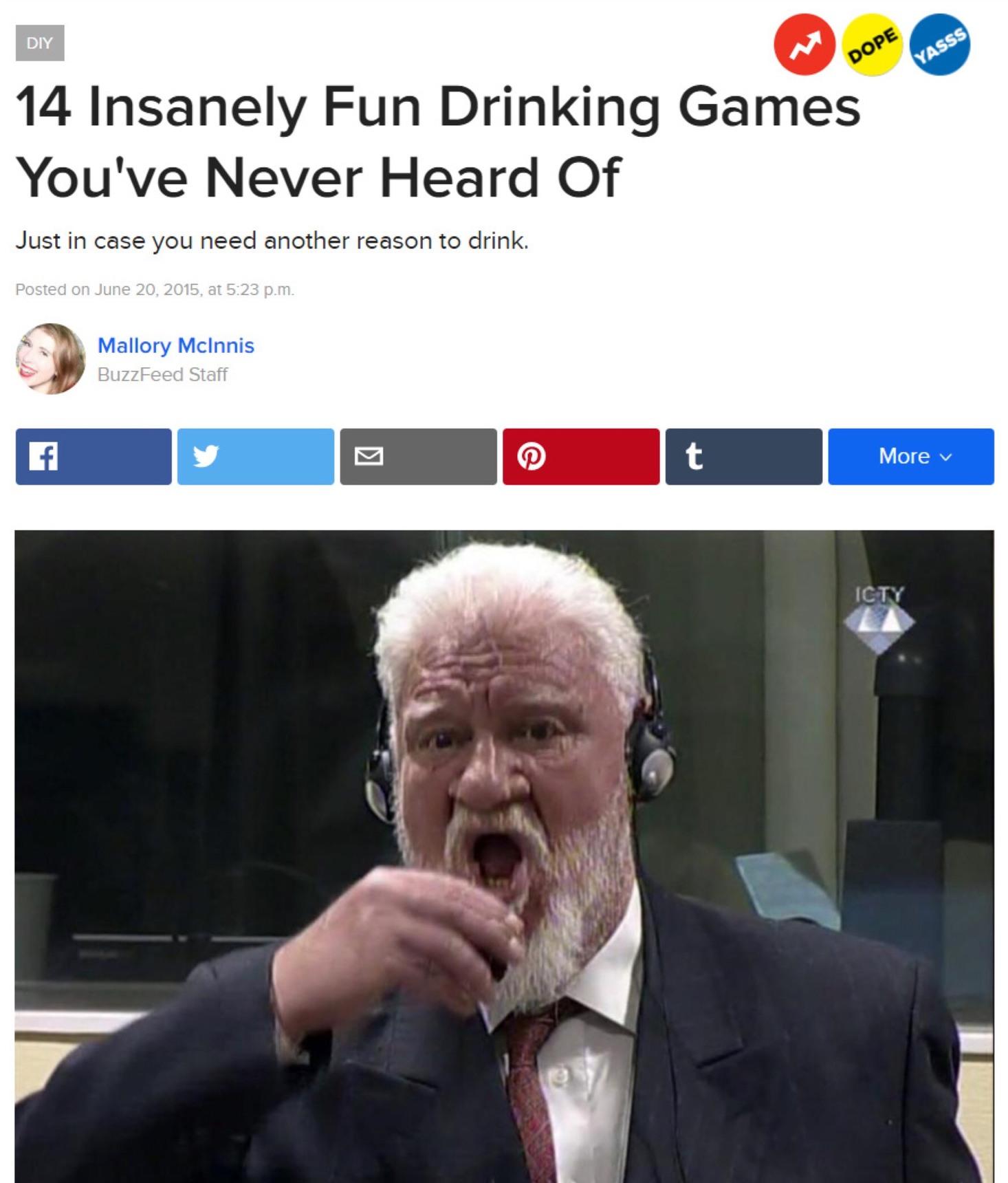 looks fun - meme