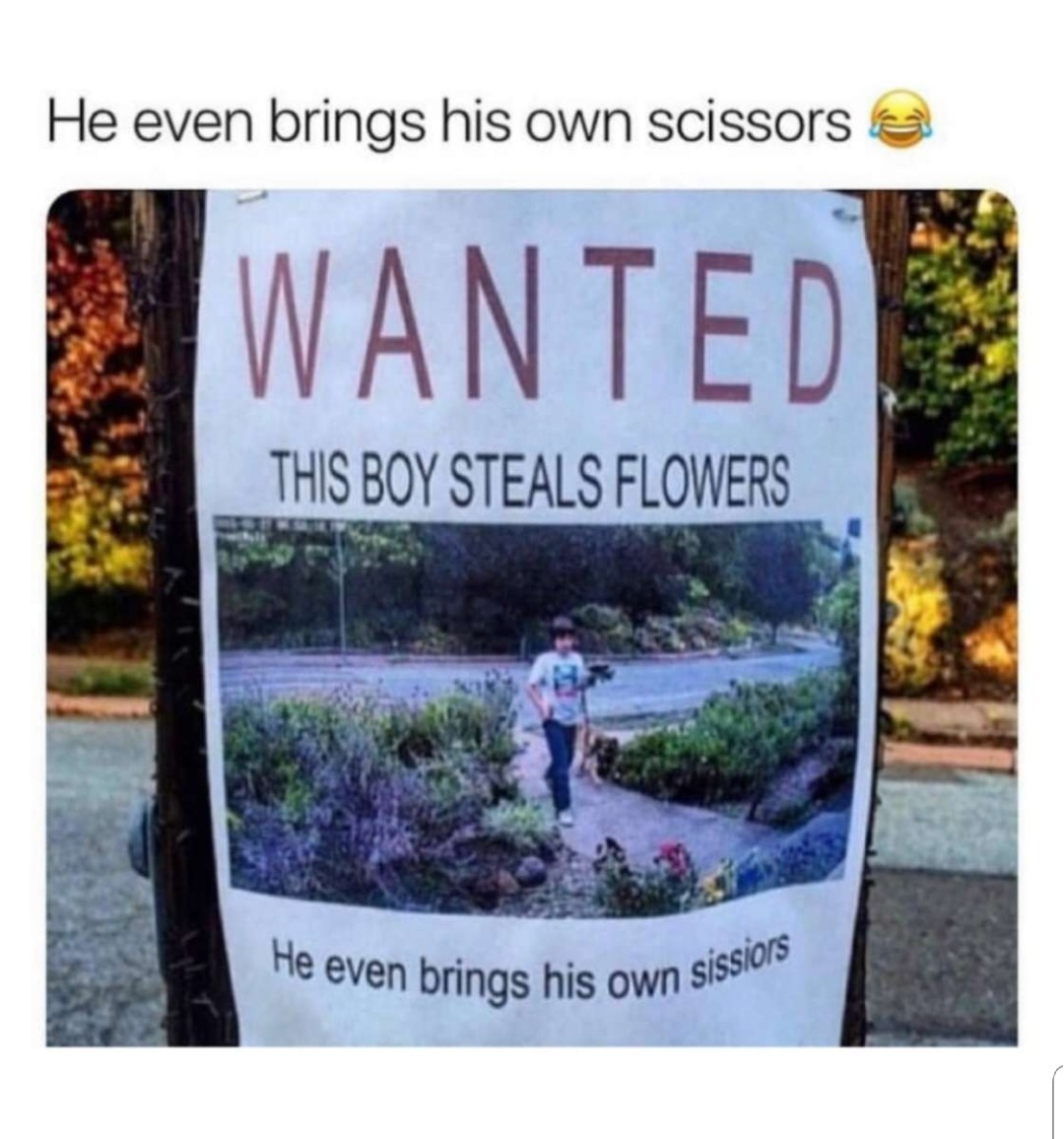 Classy man - meme