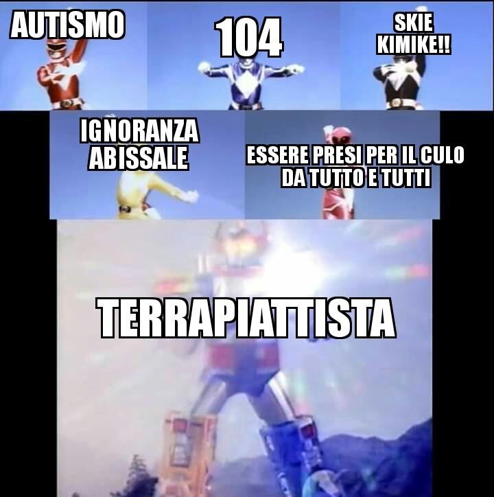Gombloddo!! 11!!11 - meme