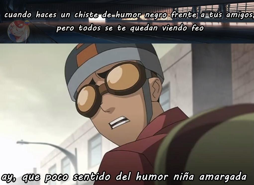 <<Sin Titulo>> - meme