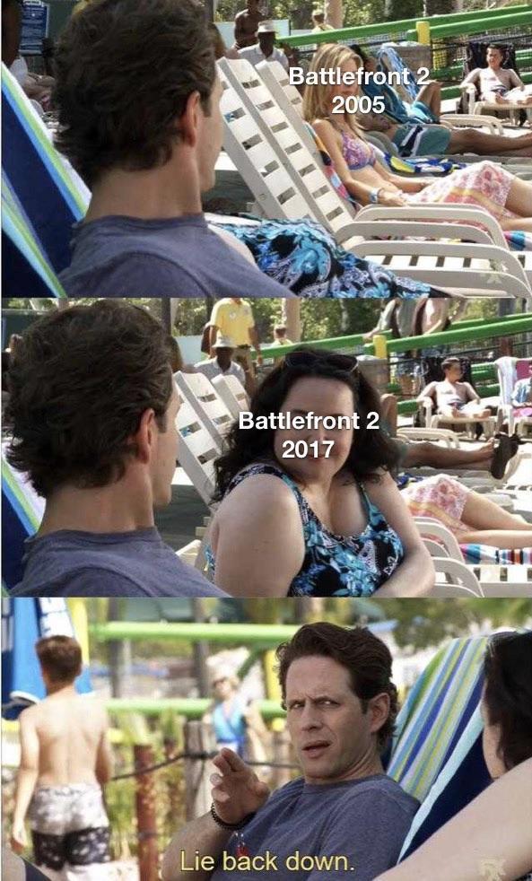 Tat - meme