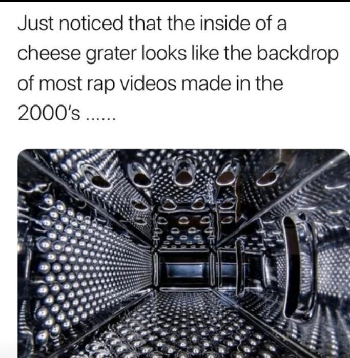 90s life - meme
