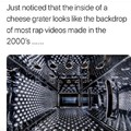 90s life