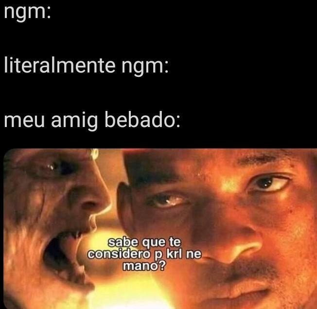 Meupaibebado.jpg - meme