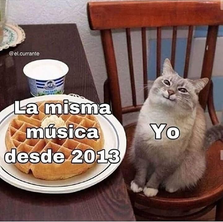 Yo :) - meme