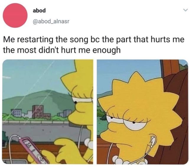 Yep, I do this. - meme