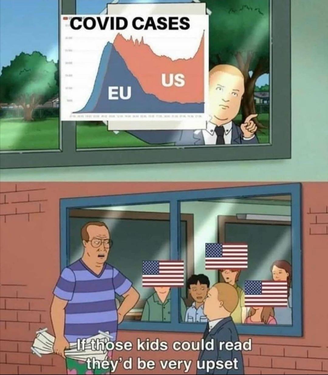 . Politics. - meme