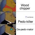 Doofenshmirtz approves