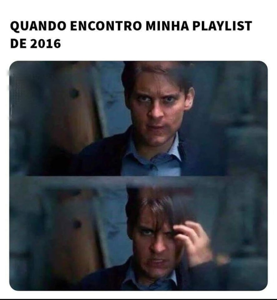Evanescece - meme