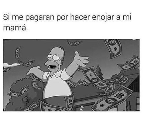 dinero dinero - meme