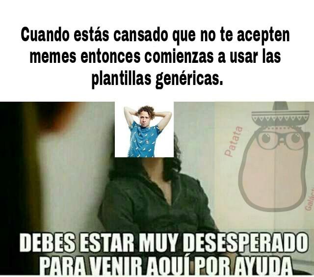 Original. - meme