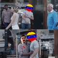 Grande Maduro