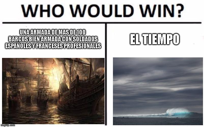 historia con memes
