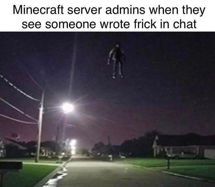 F**k - meme