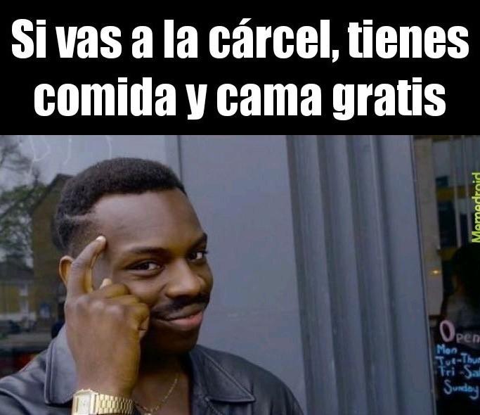 O•O - meme