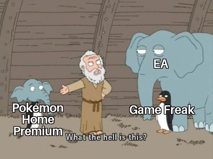 No se cómo llamar esto - meme