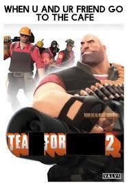 tf2 det no mer - meme