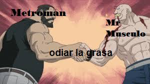 Todos Unos Kpos - meme