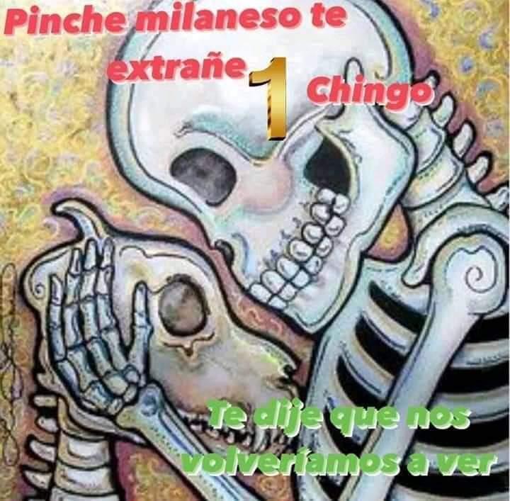 8(... - meme