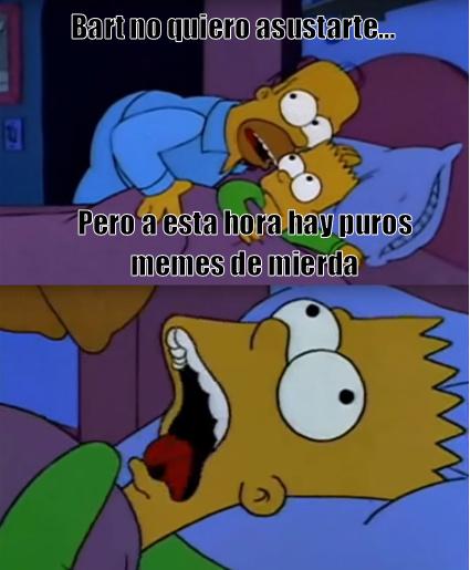 buenardo'nt - meme