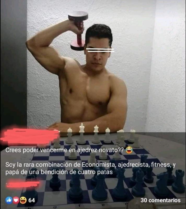 Fitness - meme
