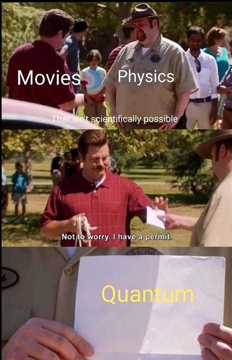 permit - meme