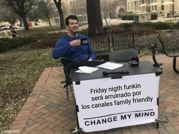 Como among Us o Henry stickman - meme