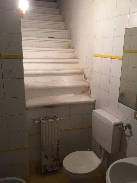 arkitekt  :mememan: