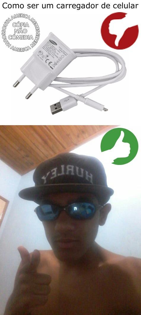 Chave - meme